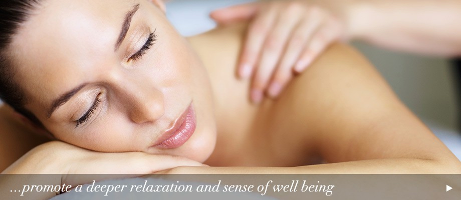 A-deeper-relaxation-and-sense-of-well-being
